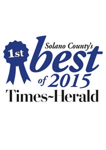 muscitco best of solano realtor 2015